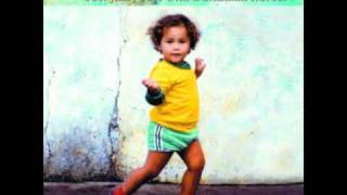 (Sister Bossa) Dirty Worx feat Barbara Mendes - Ipanema Girl (Bossa Nova)