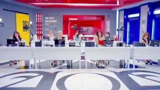 vuclip AOA – Ace of Angels (Teaser②)