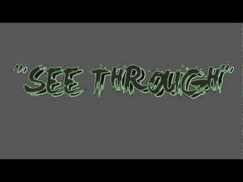 Chris Brown - See Through [New Song 2012] Original