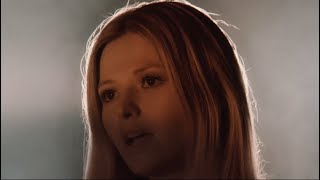 Still Corners - The Last Exit (Official Video)