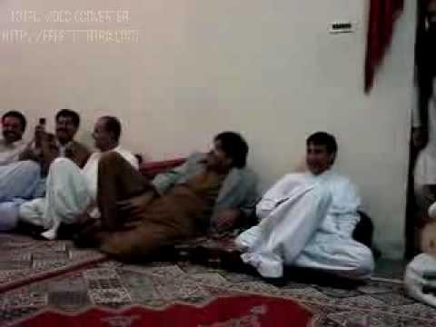 Baluchi Drink Dance in Asif Wedding 3gp Mp4  Free Download Free Entertainmentmp4