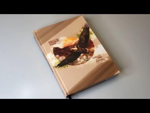 bíblia-sagrada- -naa- -letra-grande- -como-Águias---livrarias-família-cristã