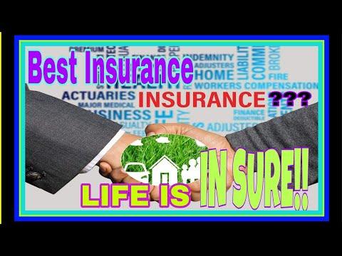 #BestInsuranceCompaniesInTheWorld  INSURANCE COMPANIES THAT ARE BEST IN THE WORLD.