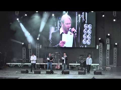 "Концерт Словакии. ""Арт-футбол"" 2013 | Concert of Slovakia. ""Art-football"" 2013"