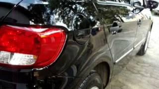 (31) 3072.000 - EXCELLENCE Embelezamento AUTOMOTIVO em BH: Veiculo: Gol G-5 Trend