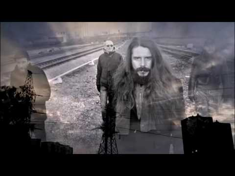 Клип Калинов Мост - На Урал