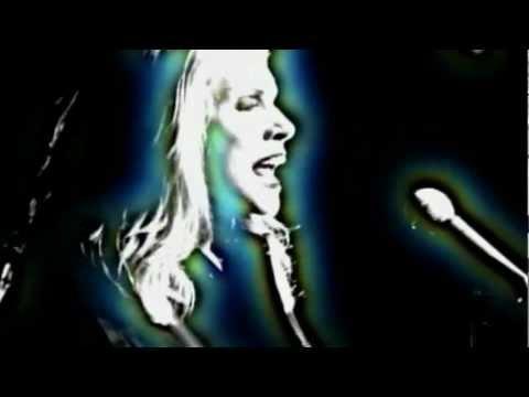 Blondie  Maria  Music