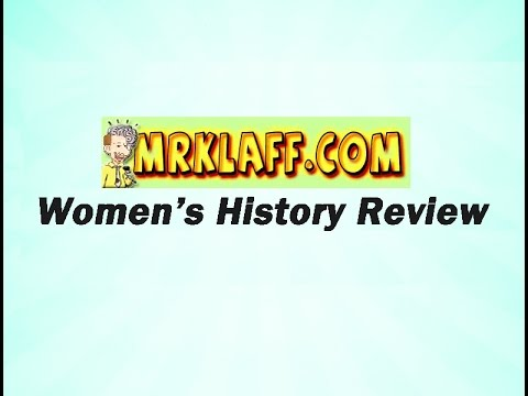 APUSH Review Sheet and AP US History Cram - Mr  Klaff