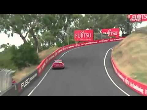2011 Armor All Bathurst 12 Hour Part 11 HD