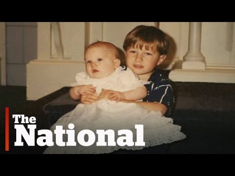 The Michael Dunahee disappearance, 25 years later