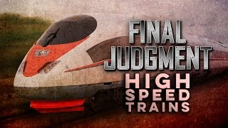 Next Generation Of Public Transportation Is Here. FINAL JUDGMENT