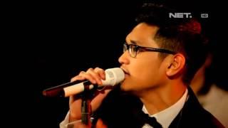 Afgan - Panah Asmara - Music Everywhere **