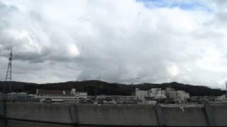 東京-金沢間を最速2時間28分で結ぶ北陸新幹線。3月14日の開業を...
