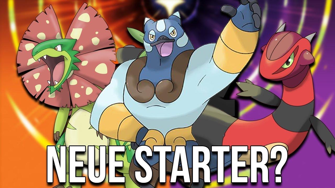 evoli entwicklungen pokemon go