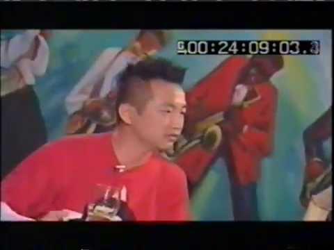 That's Entertainment Hong Kong Ep. 4 - 09 1998 + bonus promo