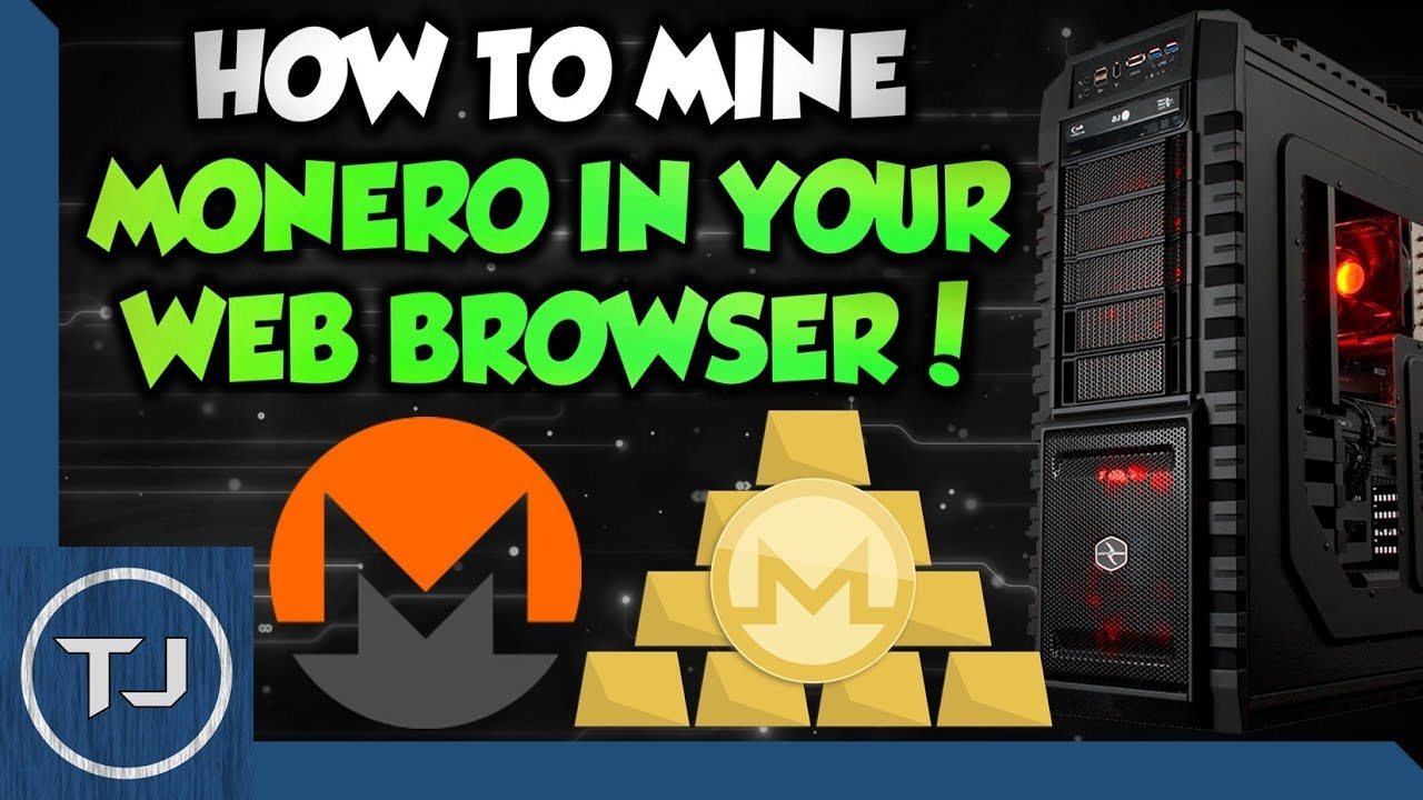 Profitable Cpu Mining 2018 Monero Cloud Mining