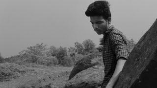 Saaya banke sang tere dhoop main chalna love Stetus song 😍