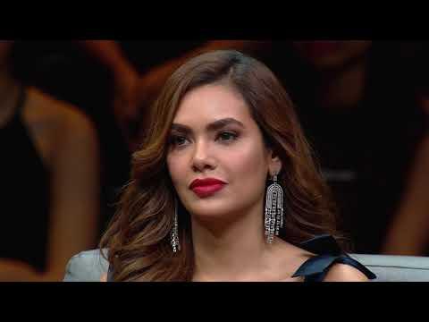 High Fever Dance Ka Naya Tevar | HIndi Serial | Full Episode - 40 | Lara Dutta | And TV