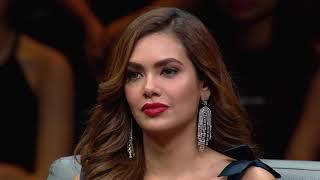 Download lagu High Fever Dance Ka Naya Tevar | HIndi Serial | Full Episode - 40 | Lara Dutta | And TV