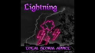 Lightning in zoom