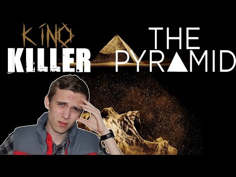 KinoKiller - Обзор на фильм Пирамида