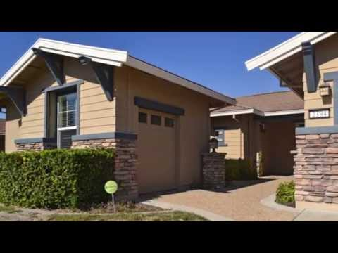 Sun City Lincoln Hills Ca Homes For Sale / Real Estate For Sale