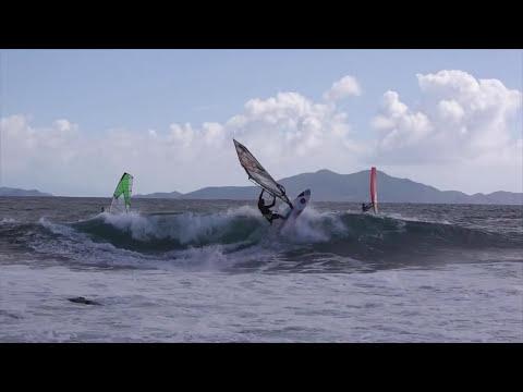 tainos soukouss 2016