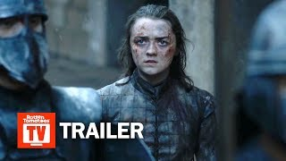 Game of Thrones - Game of Thrones S08E06 Trailer | Rotten Tomatoes TV