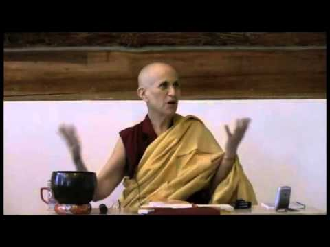 Bodhisattva ethical restraints: Auxiliary vows 6-7