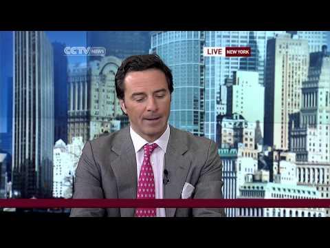 Argentina's Debt Restructuring Is A Complex Case