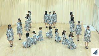 乃木坂46さんの22枚目シングル『帰り道は遠回りしたくなる』を踊らせていただきました! 西野七瀬さん若月佑美さんの卒業シングルということもあり切なさがありますが、 ...