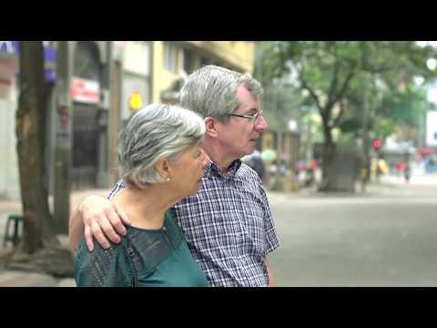 UdeA - Con Sentidos: Eduardo Domínguez, historiador