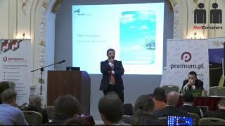 MeetDomainers 2011 - inwestycje alternatywne