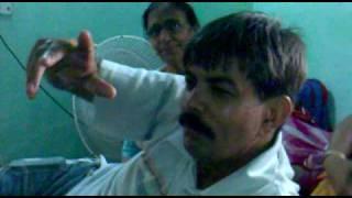 Chachaji kharar waley...!