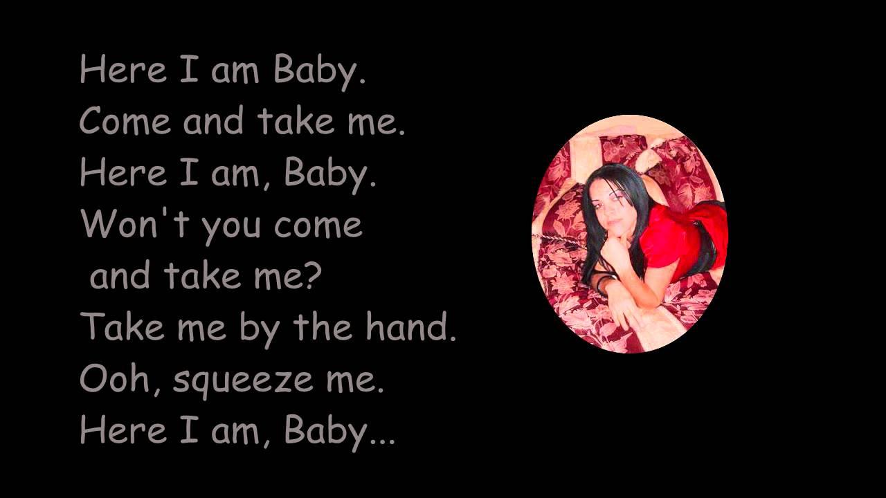 The Equals – Baby Come Back Lyrics | Genius Lyrics