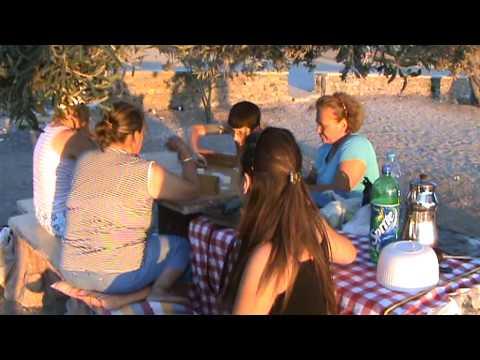 Pelitköy Burhaniye Yaşam Ve Doğa 2 - Pelitköy Burhaniye Life And Nature 2
