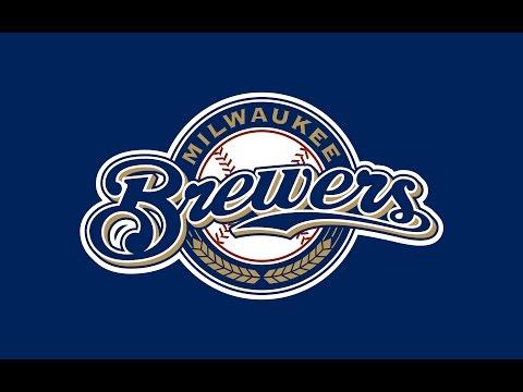 Milwaukee Brewers 2016 Prospects