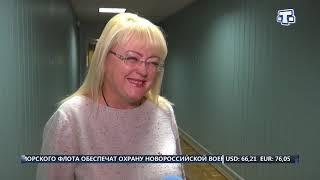 В Крымском инженерно-педагогическом университете прошел урок финансовой грамотности