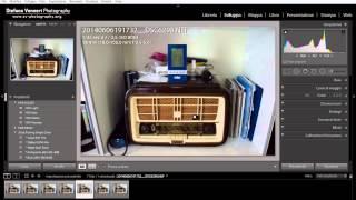 TUTORIAL PHOTOSHOP - Riduzione efficace del rumore senza plugin
