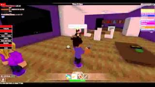 Dominic0113's ROBLOX video