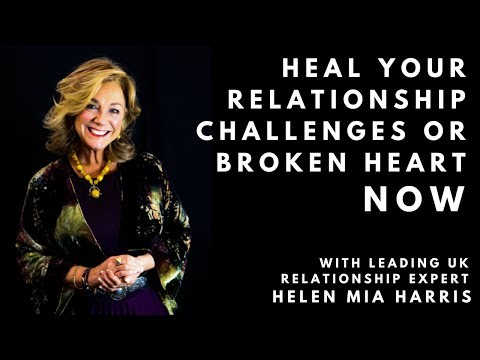 Relationship, Marriage, Couples Counselling & Therapy