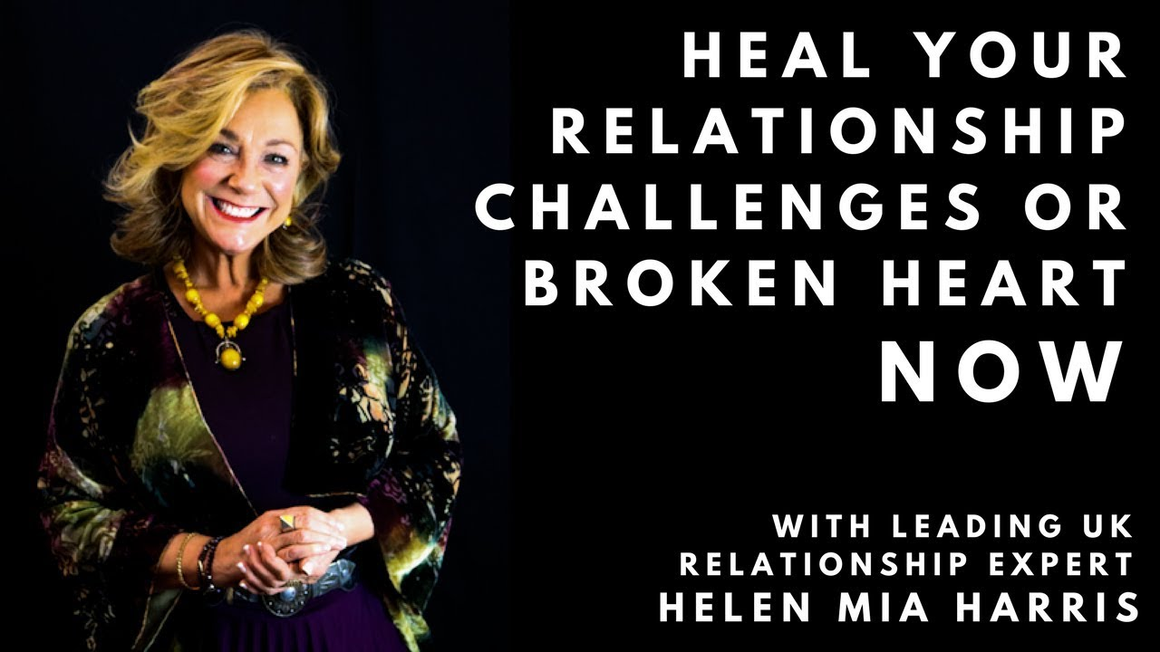 Relationship, Marriage, Couples Counselling & Therapy | Helen Mia Harris