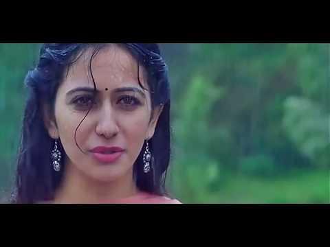 Azhage Nishan K ft Thenujah from || Yaariyan || Exclusive Song 2017