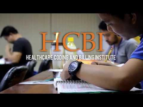 Healthcare Coding & Billing Institute Testimonials