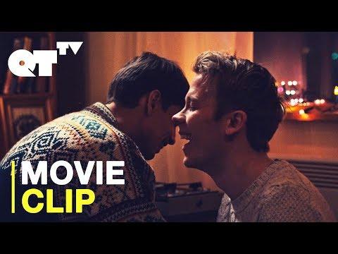 Exes Rekindle Their Spark | Award-winning Drama | 'Rift'