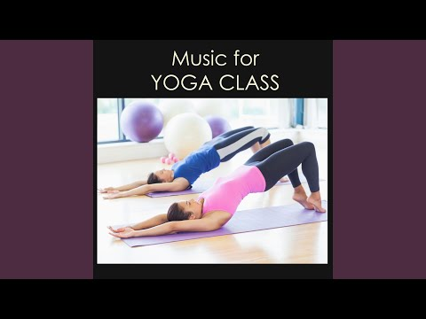 Music for Yoga Class