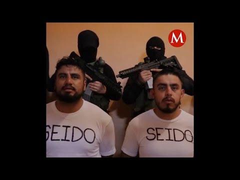 Desaparecen dos agentes de la AIC que investigaban a cártel de Jalisco