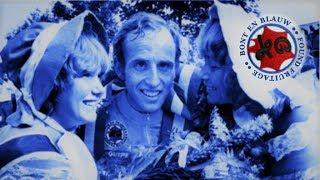 Bont en Blauw (Tour Edition) - Found Fruitage