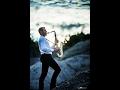 Juozas Kuraitis - Wind Of Change (Scorpions) Saxophone Cover