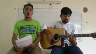★★★★★ Keu Na Januk Cover Song ★★★★★